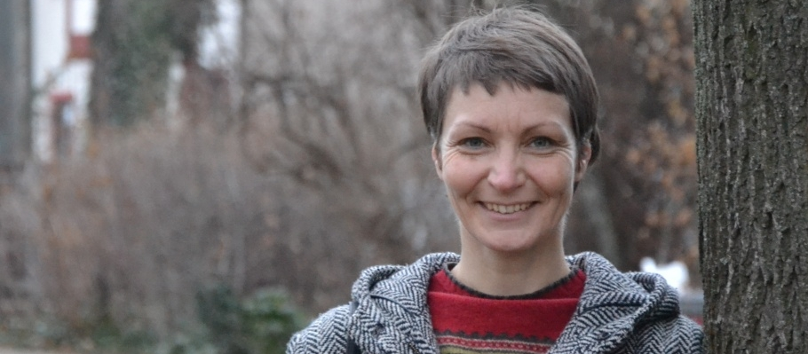 Gesa Maschkowski