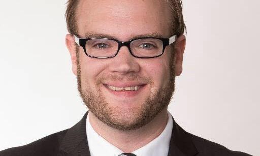 Christoph Meurer